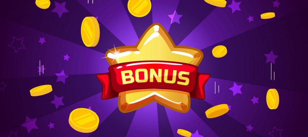 Deposit Р'Р€1 Casino Bonus Uk
