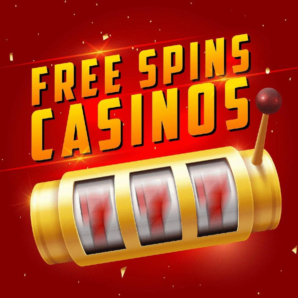 Free offline slot machine games for pc